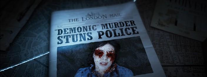The Irregulars: Netflix aposta em nova série de terror à la Sherlock Holmes