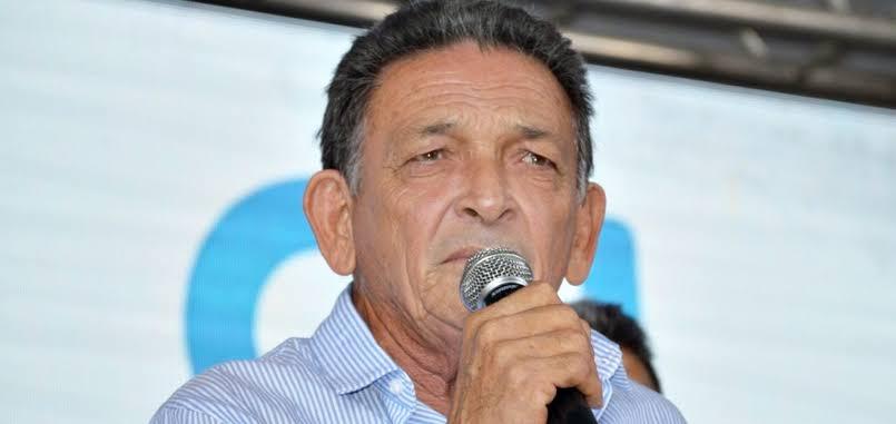 Prefeitura de Picos decreta lockdown durante o próximo final de semana