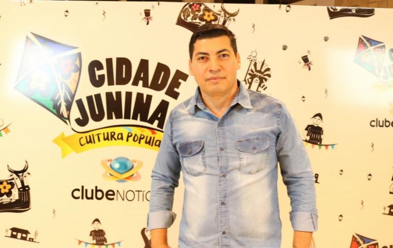 Assaí Atacadista investe na cultura piauiense e estará na Cidade Junina