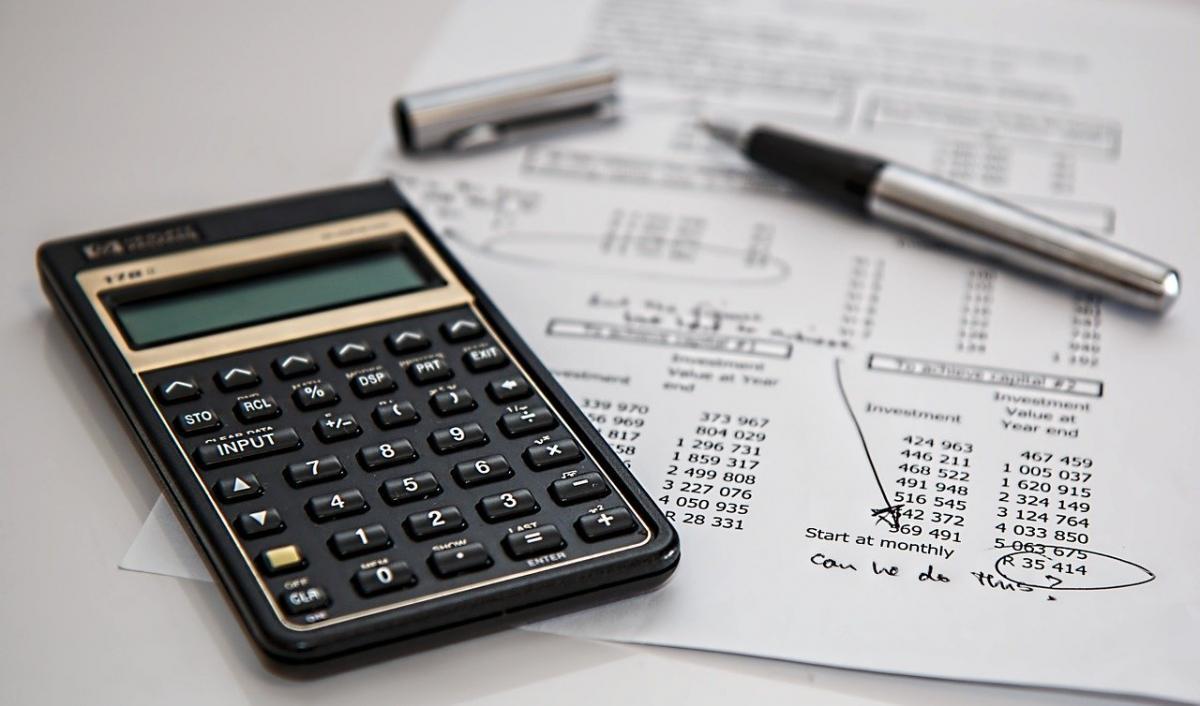 Começa o prazo para entrega da declaração do Imposto de Renda 2021; confira