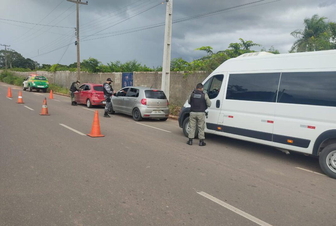 Mais de 2 mil estabelecimentos são fechados durante fiscalização no Piauí