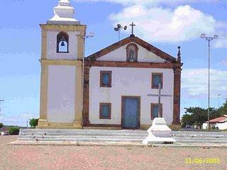 Procissões da Semana Santa em Oeiras são canceladas devido a pandemia