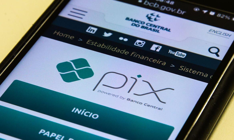 Pix vai permitir movimentar mais dinheiro; confira como saber seu limite