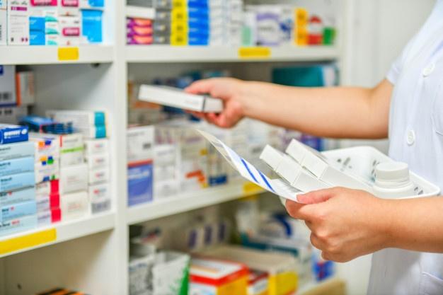 MPPI vai investigar falta de medicamentos básicos no Hospital Regional de Bom Jesus