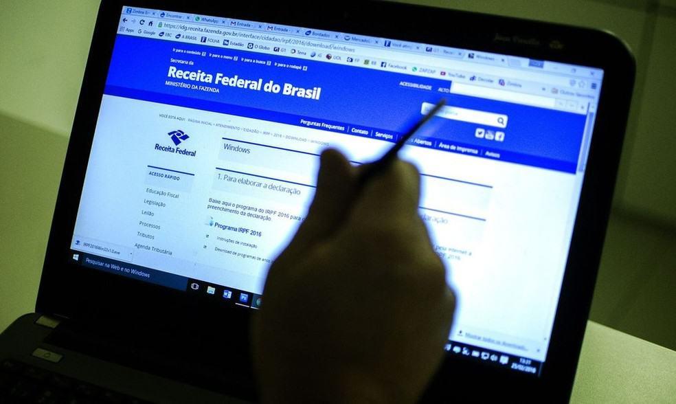 Saque emergencial do FGTS deve ser declarado no Imposto de Renda; veja como declarar