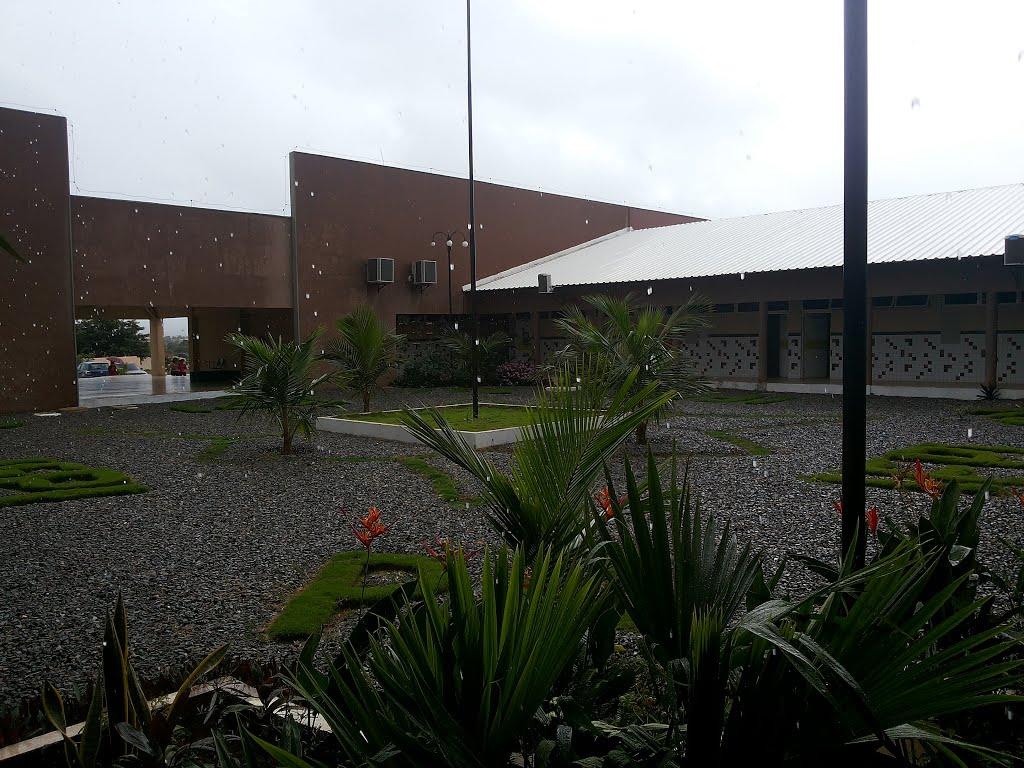 Pedro II: IFPI abre seleção para professor com salário de até R$ 5 mil; veja