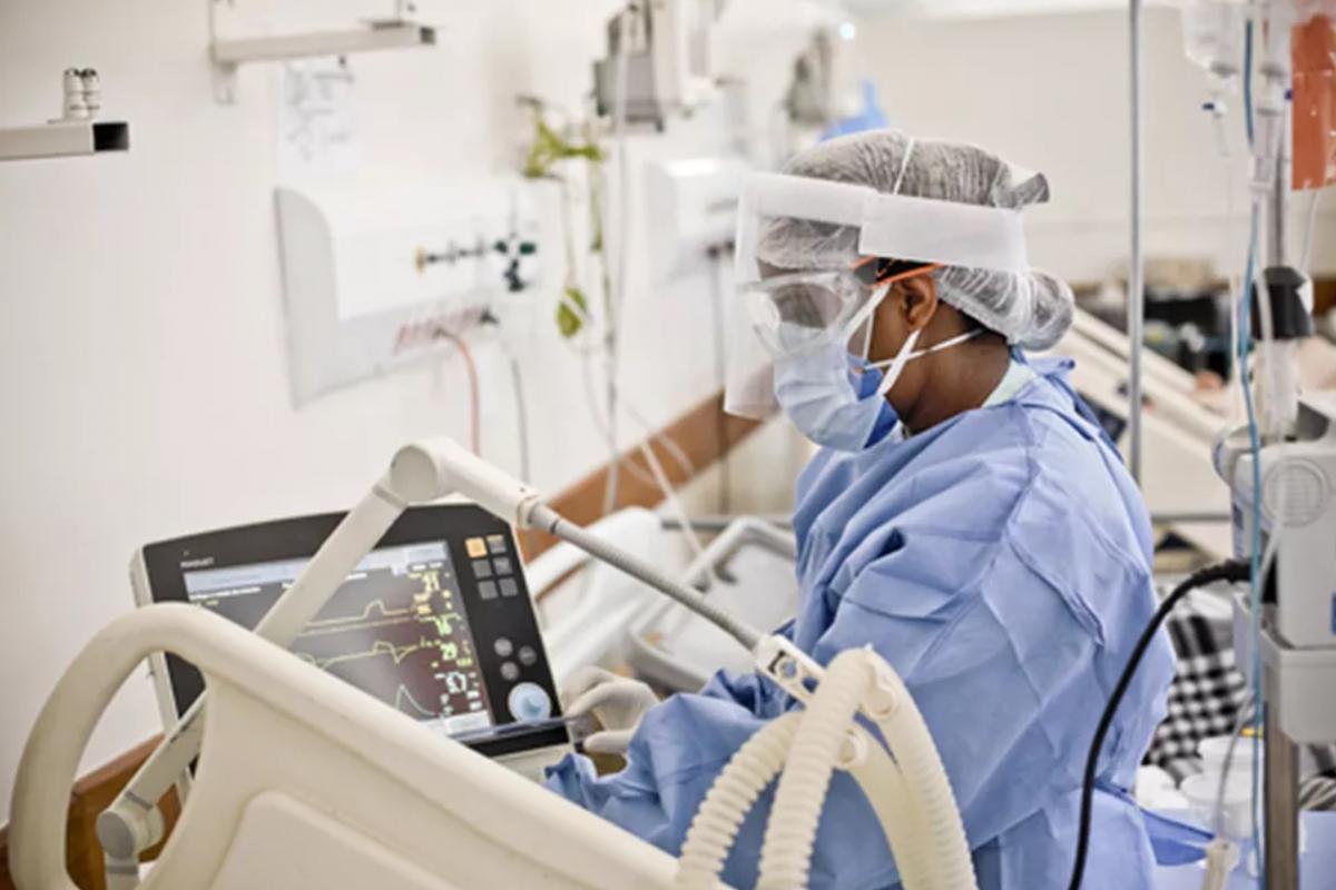 Iaspi pode descredenciar hospitais que se recusam a atender pacientes com suspeita de Covid