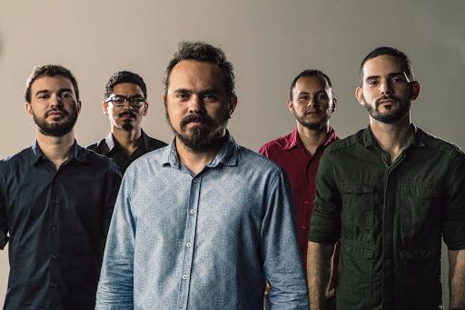 Made In Piauí: banda Validuaté conquista prêmio MBO Music Award e fala sobre novos projetos