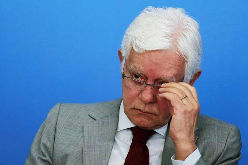 Por causa da greve dos caminhoneiros, ministro cancela agenda em Teresina