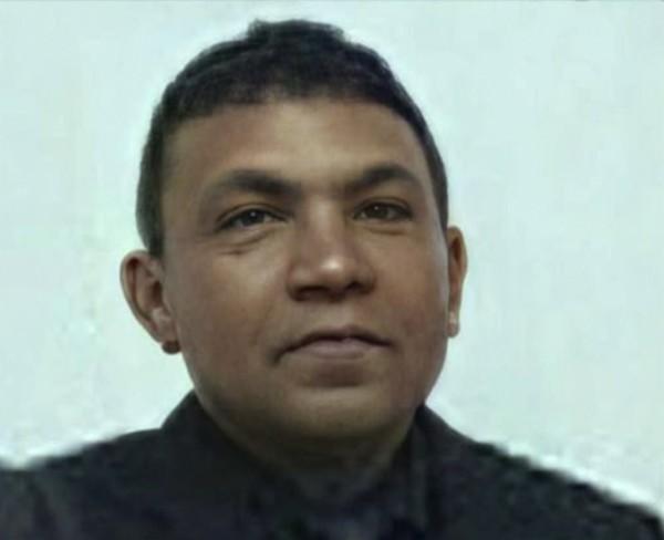 Polícia Militar é procurado por suspeita de assalto na Equatorial Piauí