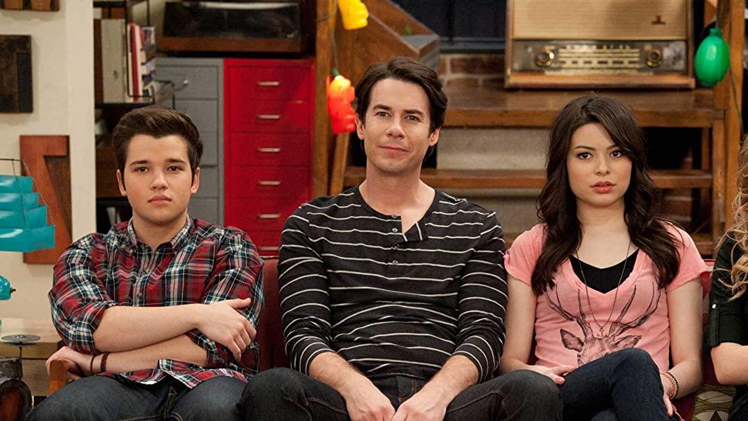 Elenco da série vai se reencontrar na premiação Kids' Choice Awards
