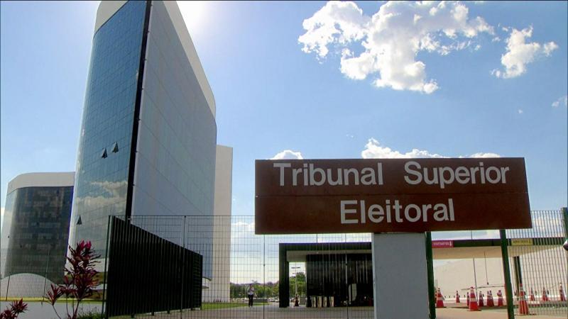 Tribunal Superior Eleitoral define regras para acesso de partidos ao fundo eleitoral
