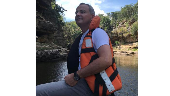 Valter Alencar diz que o Governo trata o turismo com descaso e irresponsabilidade