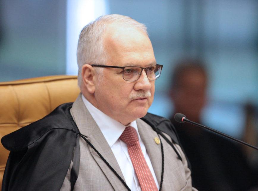 Maioria dos brasileiros discorda da decisão que anulou ações contra Lula