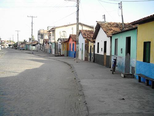 Polícia investiga tentativas de sequestro no bairro Santa Maria da Codipi