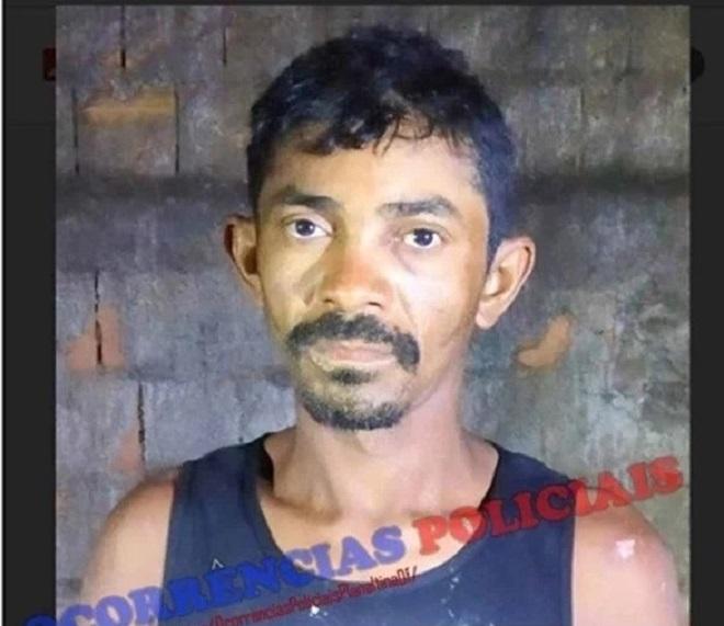 Piauiense é assassinado e tem corpo queimado no DF