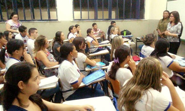 Unitodos oferta 2.400 vagas de preparatório gratuito para o Enem este ano
