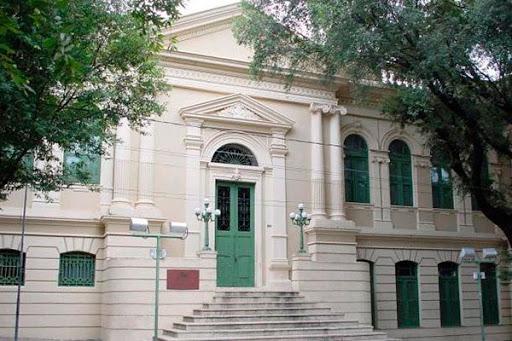 Prefeitura deve anunciar decreto com horário diferenciado para o comércio de Teresina