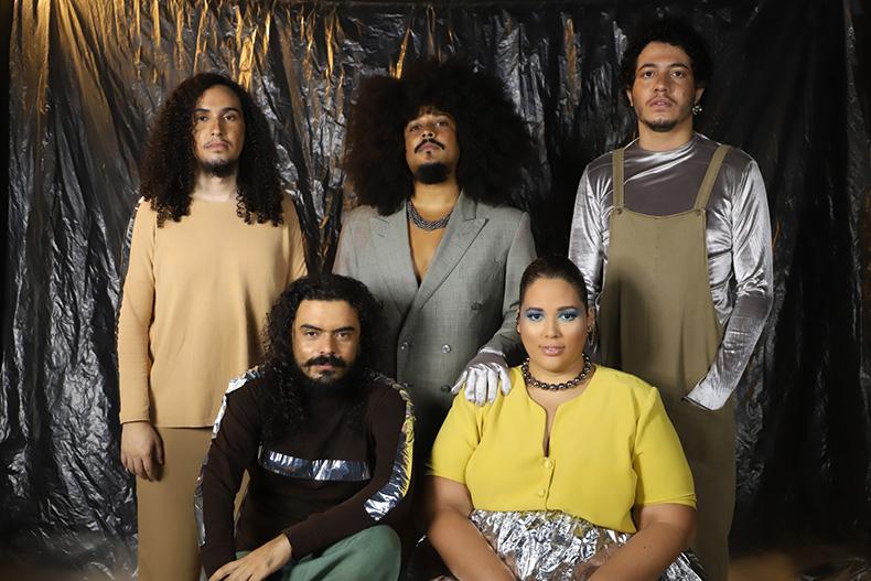 Corisco Beat: Teresina terá festival on-line; confira atrações