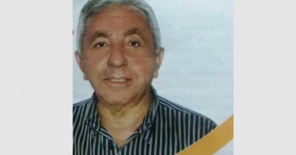 Ex-vice-prefeito de Altos, José Alves morre de covid-19