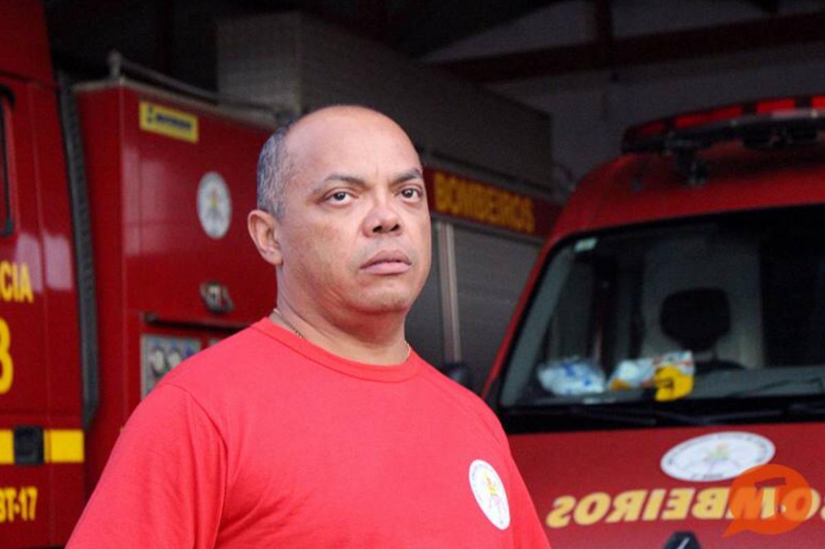Homem que estava desaparecido é encontrado morto no Litoral do Piauí