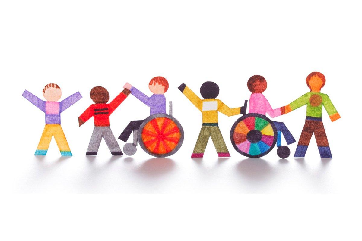Saiba a diferença entre Educação Inclusiva e Escola Inclusiva