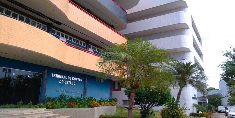 Tribunal de Contas do Estado alerta 162 municípios piauienses atingiram limites da Lei Fiscal