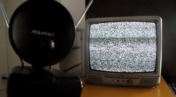 Sinal analógico de TV será desligado hoje em Teresina e outras cidades