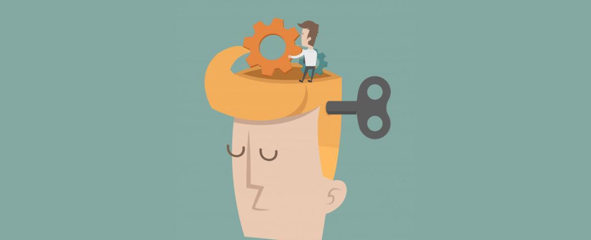 Você sabe o que é a Metacognição?