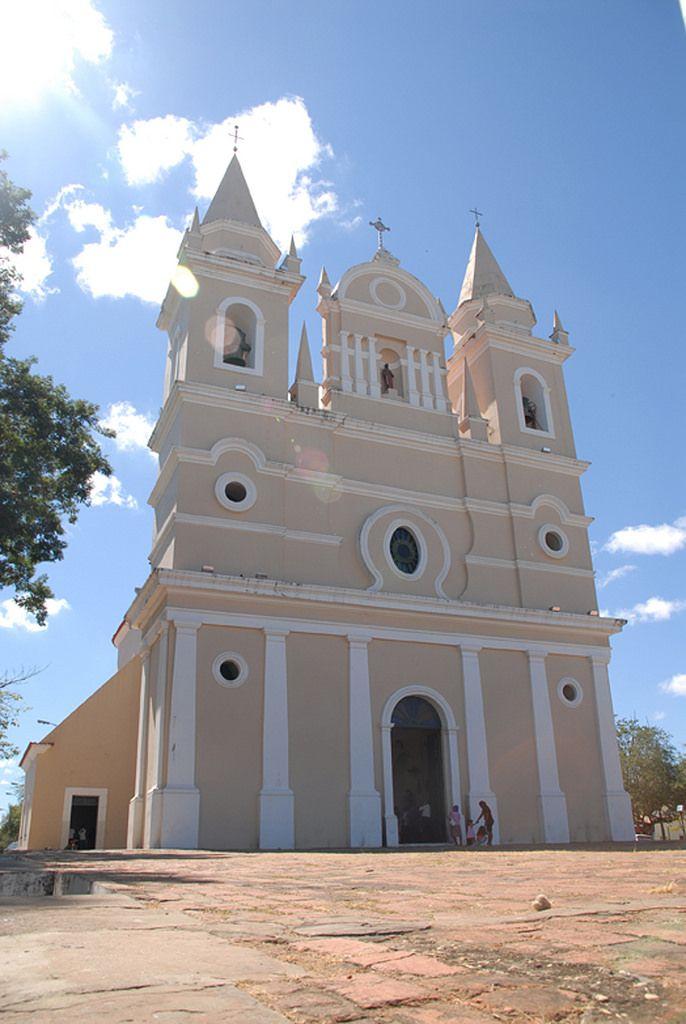 Arquidiocese divulga horários das celebrações na Semana Santa; veja