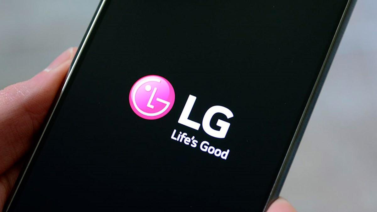 Em comunicado, LG anuncia saída do mercado global de celulares