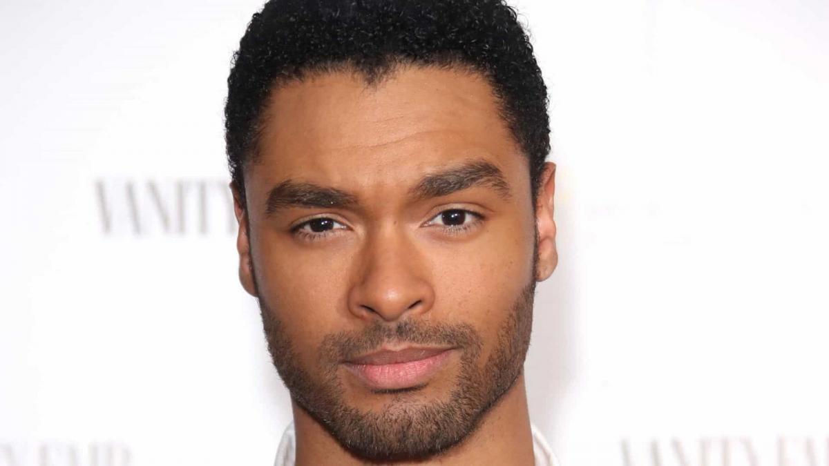 Com saída de Regé-Jean Page, Netflix anuncia novos atores em 'Bridgerton'