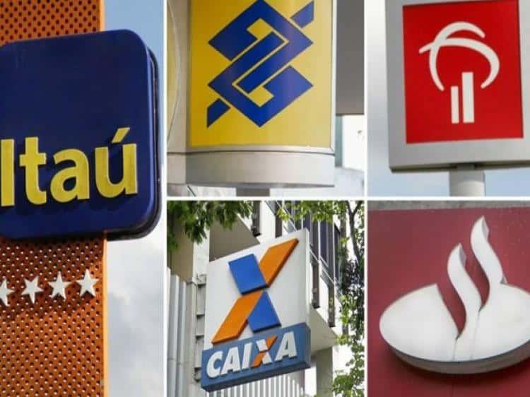 Bancos devem voltar a estender prazo de dívidas