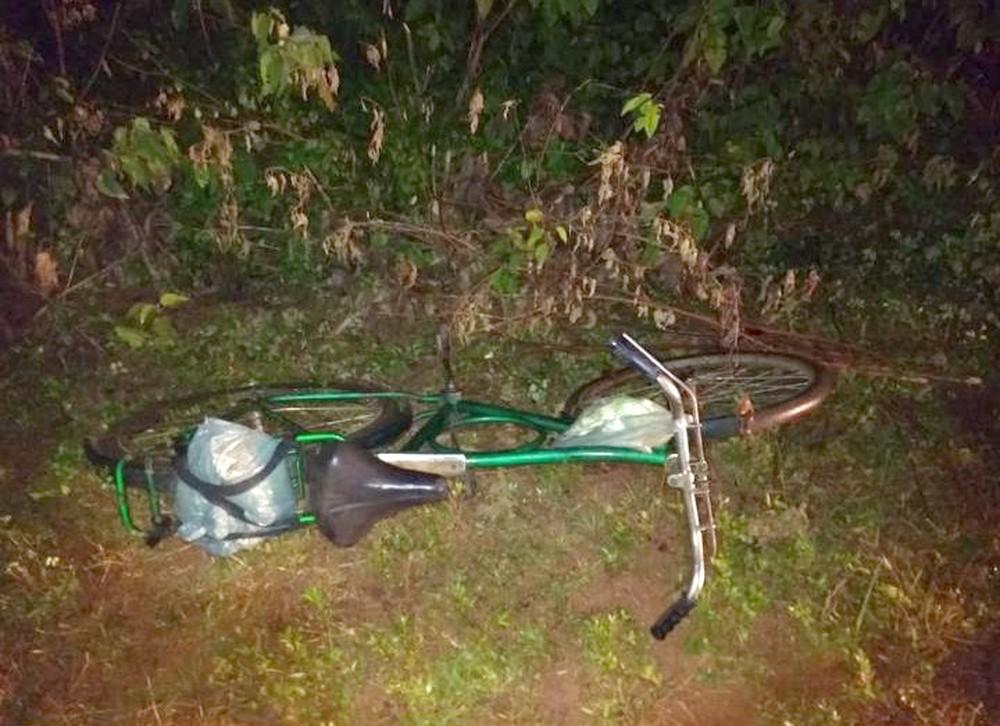 Idoso é perseguido e assassinado a tiros no Piauí