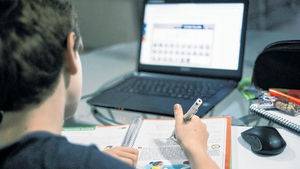 Pesquisa indica que 67,3% das residências do Piauí tem acesso a internet