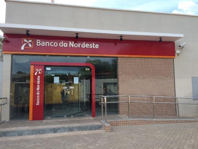 Banco do Nordeste disponibiliza medidas para reduzir impacto da pandemia e investe em projetos sustentáveis