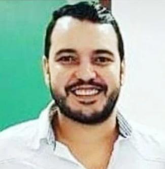 Médico piauiense morre durante grave acidente em Pernambuco