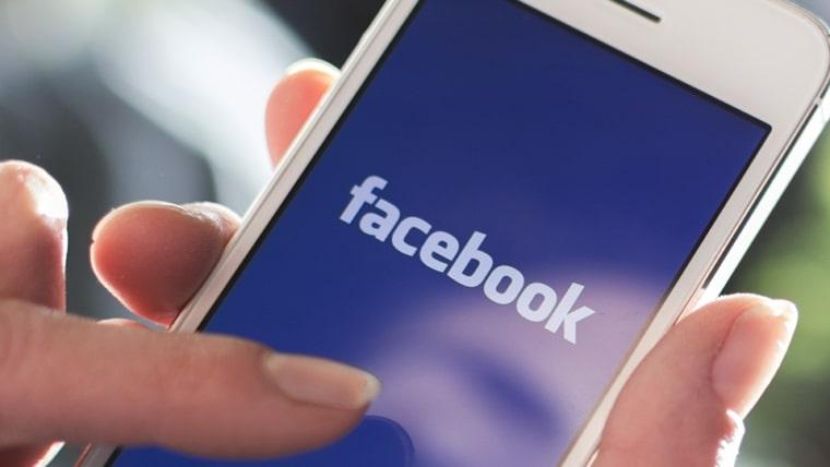 Facebook apresenta novos recursos de áudio para competir com o Clubhouse