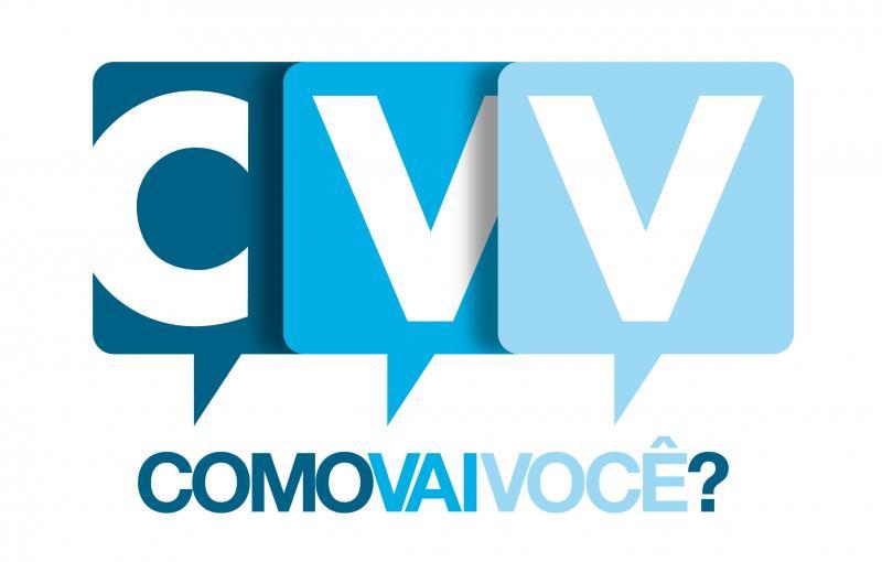 Associação abre inscrições para novos voluntários na prevenção ao suicídio do Piauí