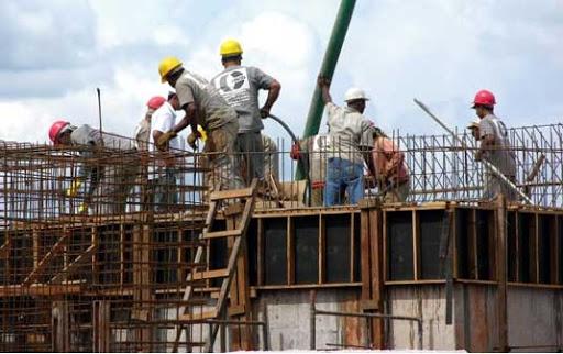 Construção civil gerou quase 44 mil empregos em janeiro, mas alto valor dos materiais preocupa setor