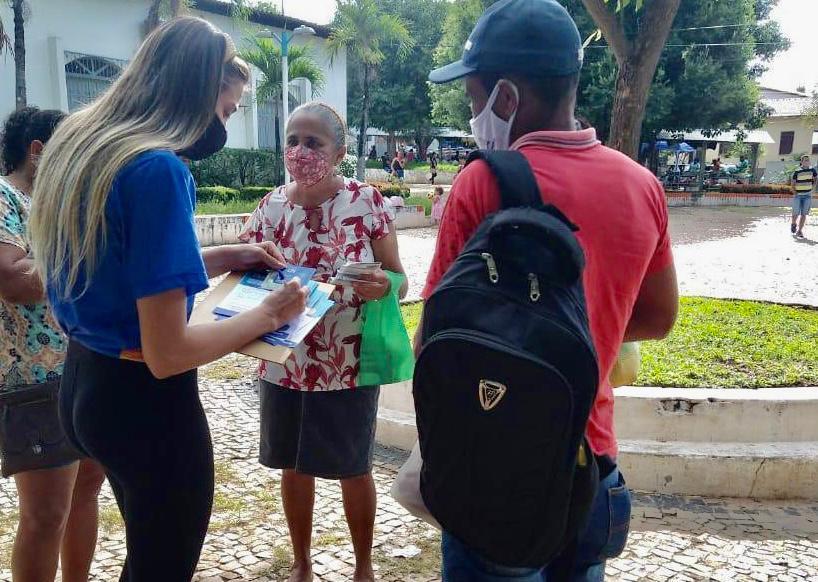 Equatorial Piauí realiza 10º sorteio da Promoção Energia em Dia