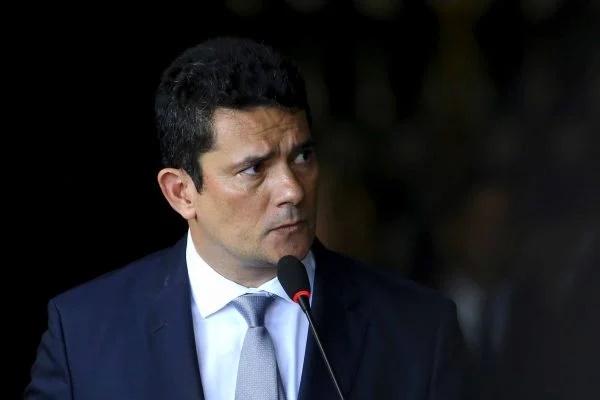 Gilmar Mendes empata em 1 x 1 julgamento da suspeição de Moro