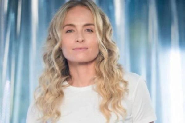 Angélica está na mira da Globo para comandar programa aos domingos