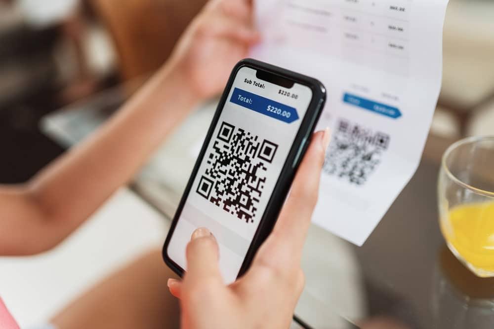 PIX terá pagamento parecido com boleto bancário a partir de 14 de maio