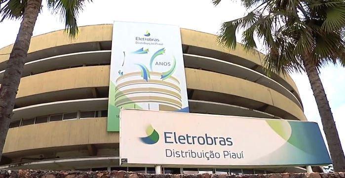 Justiça suspende processo de privatização da Cepisa e outras distribuidoras da Eletrobras
