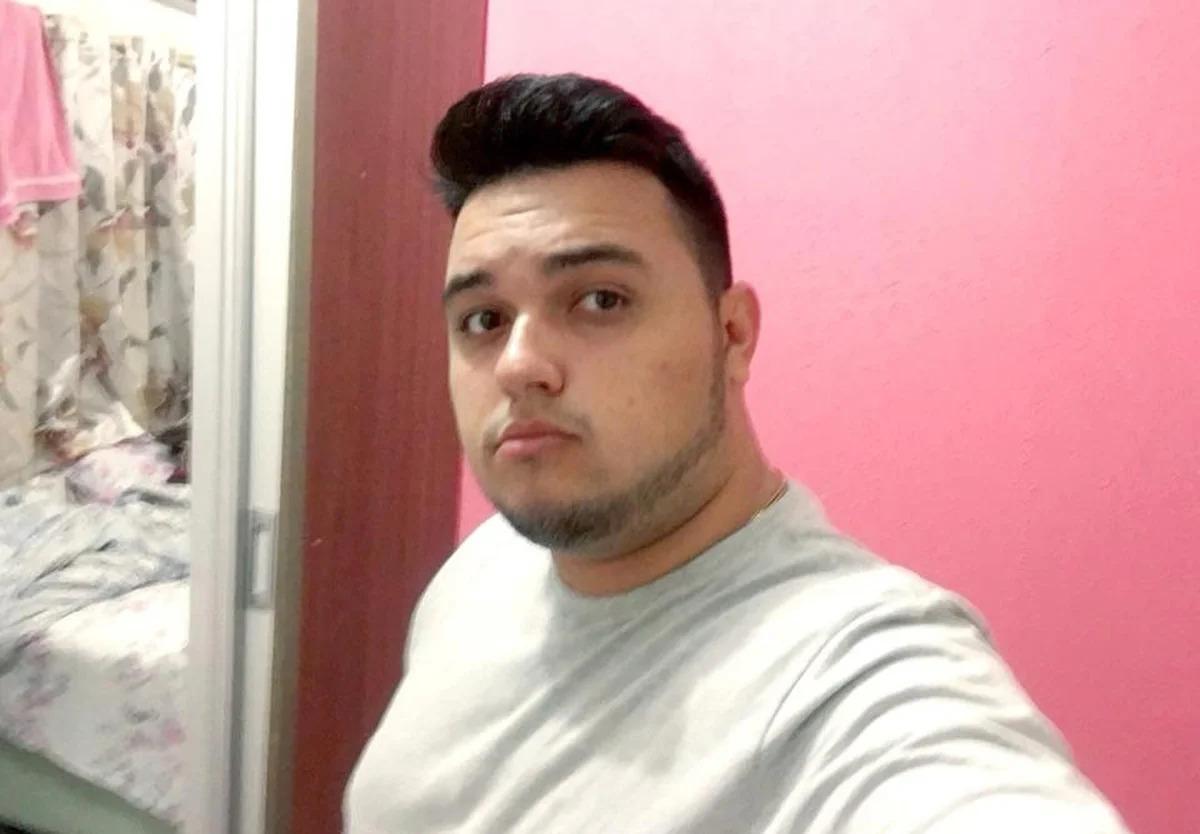 Vereador de Assunção do Piauí morre vítima da Covid aos 26 anos