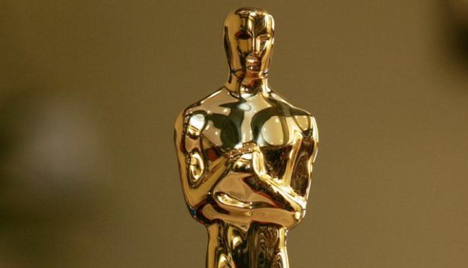 Oscar 2021 acontece neste domingo, 25; veja a lista de indicados