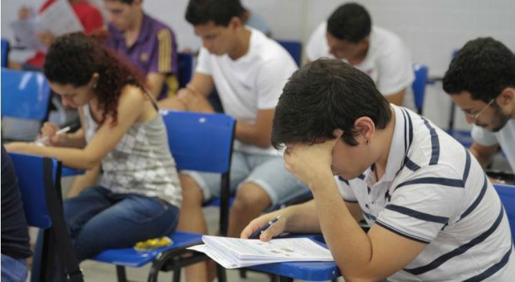 Inep divulga cursos de ensino superior que serão avaliados no Enade 2018
