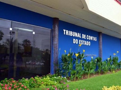 Edital do concurso do TCE do Piauí deve sair até 14 de maio