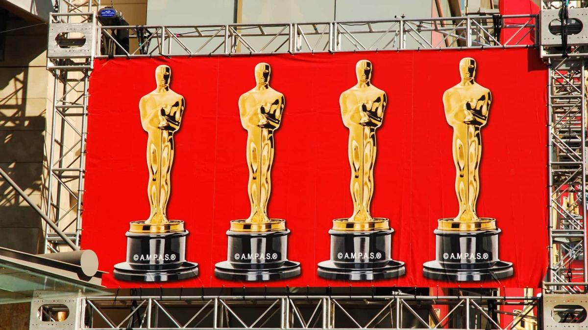 'Nomadland' é o grande vencedor do Oscar 2021; confira os premiados